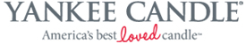 Yankee Candle South Africa Coupon Codes
