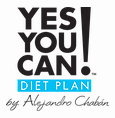Yes You Can Diet Plan South Africa Coupon Codes