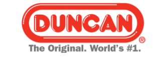 Duncan Toys South Africa Coupon Codes