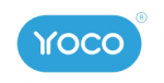 Yoco South Africa Coupon Codes