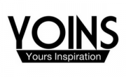 Yoins South Africa Coupon Codes