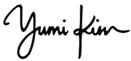 Yumi Kim South Africa Coupon Codes