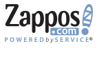 Zappos South Africa Coupon Codes
