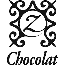 ZChocolat South Africa Coupon Codes