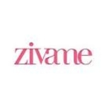 Zivame South Africa Coupon Codes