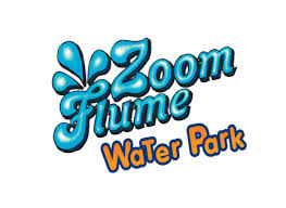 Zoomflume South Africa Coupon Codes