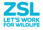 ZSL South Africa Coupon Codes